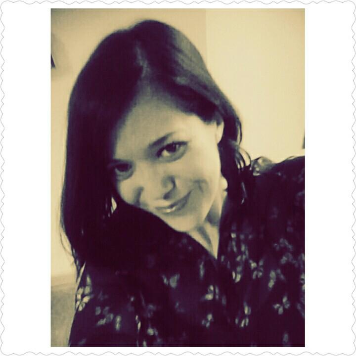 Web oficial de Tery Logan. Escritora, redactora y guionista