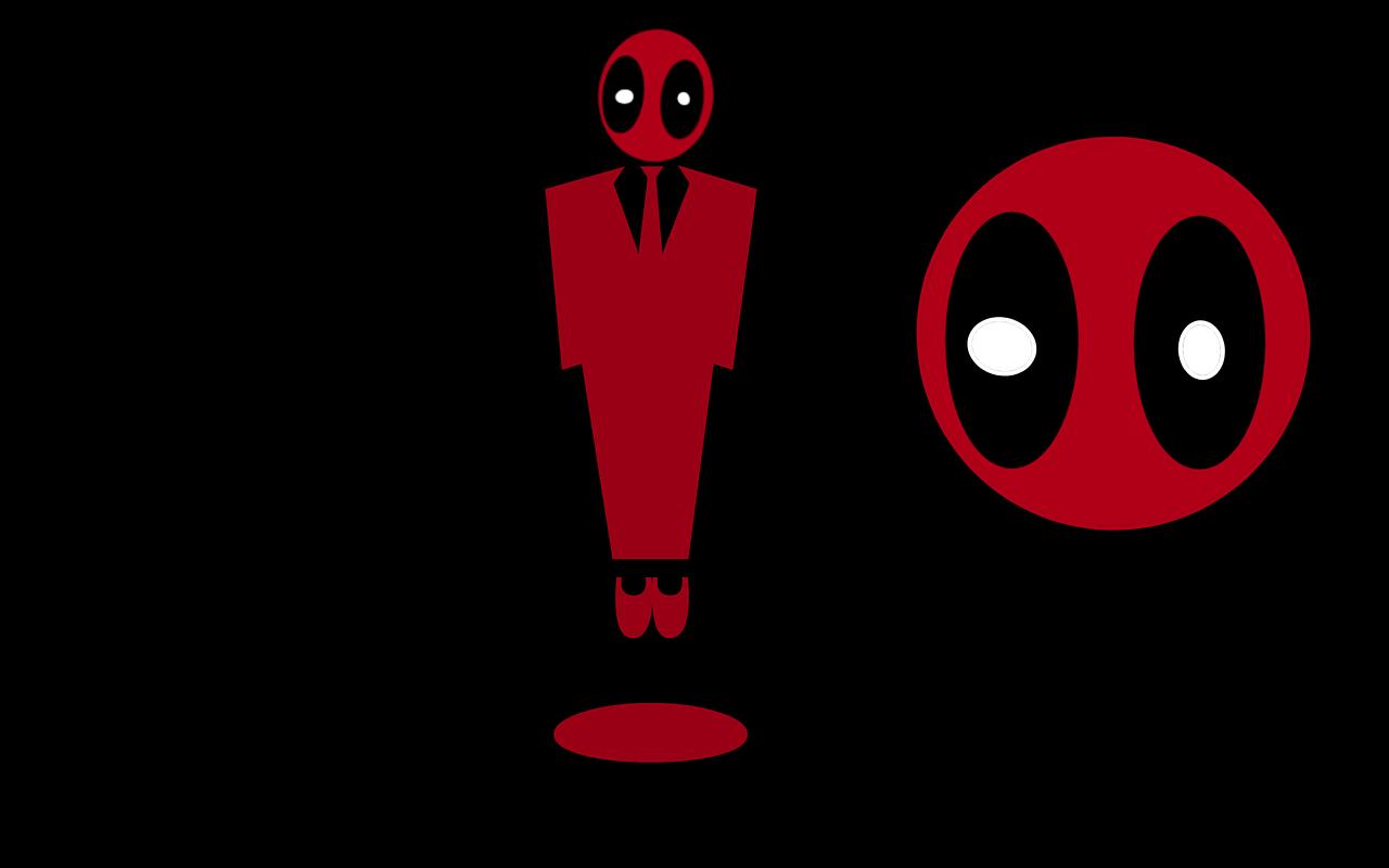 estreno de Deadpool 2